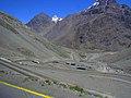 Los Andes, caracoles 2 (15719198926).jpg