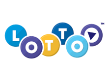 Lotto New Zealand - Wikipedia