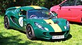 Lotus Elise registered March 2009 1796cc.jpg