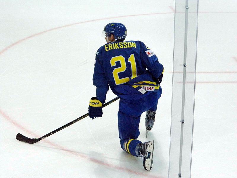 IIHF World Championship Betting