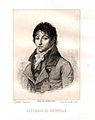 Louis Joseph du Plessis de Grenédan.jpg
