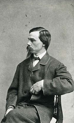 Louis Rémy Mignot (1860).jpg