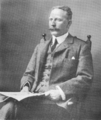 Louis William Dane.png