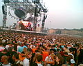 LoveParade07 Stage.jpg