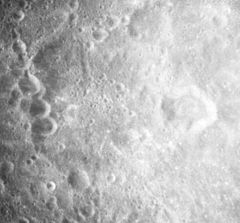 Love crater AS17-M-0713.jpg