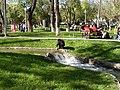 Lovers' park, Yerevan, 2008 17.jpg
