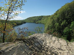 Lovers Leap State Park - Connecticut.jpg