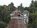 Lowdham Railway Station - geograph.org.uk - 35598.jpg