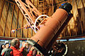 Lowell Observatory (6882626678).jpg