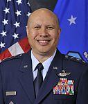 Lt. Gen. Giovanni K. Tuck.jpg