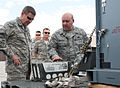 Lt. Gen. Rand visit 120712-F-CC568-026.jpg