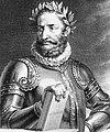 Luís de Camões por François Gérard (cropped).jpg