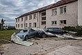 Lužice after 2021 South Moravia tornado strike (35).jpg