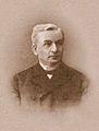 Lubimov Nikolay Alekseevich.jpg