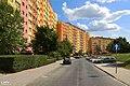 Lubin - fotopolska.eu (230027).jpg