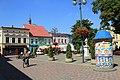 Lubliniec - panoramio (11).jpg