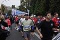 Lucerne Marathon 3.jpg
