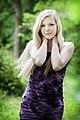 Lucie Svozilová.jpg