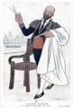 Lucien Romier par Adrien Barrère.png