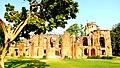 Lucknow residency.jpg
