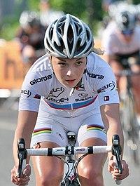 Lucy Garner Halfords Tour Oxford 2012.jpg