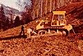 Ludesch-Surface lift Bovel-Bulldozer(1978)-02GAMW.jpg