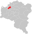 Ludesch in BZ.png