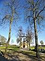 Ludomy cemetery (4).jpg