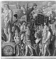 Ludovico Dondi - Cäsars Triumphzug I (Kopie nach Mantegna) - 1146 - Bavarian State Painting Collections.jpg