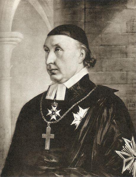 File:Ludvig Carlsson Mörner 1823.jpg