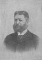 Ludwig Hevesi 1903 Wiener Bilder.png