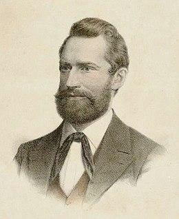 Ludwig Leichhardt2.jpg