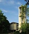 Ludwigskirche (Freiburg) 04.jpg