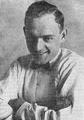 Ludwik Sempoliński.png