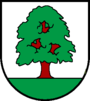 Coat of Arms of Lüsslingen
