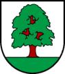 Luesslingen-blason.png