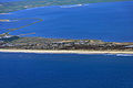 Luftaufnahmen Nordseekueste 2012-05-by-RaBoe-133.jpg