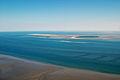 Luftaufnahmen Nordseekueste 2012 05 D50 by-RaBoe 111.jpg