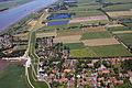 Luftaufnahmen Nordseekueste 2012 05 D50 by-RaBoe 164.jpg