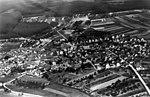 Luftbild Königstädten 1926.jpg