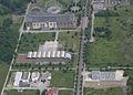 Luftbild Oeko Zentrum.jpg