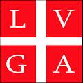 Lugano-drapeau.jpg