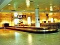 Luggage carousel at YUL - panoramio.jpg
