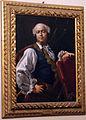 Luigi crespi, ritratto di gentiluomo, 1759 ca..JPG