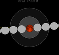 Lunar eclipse chart close-1982Jul06.png