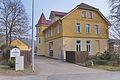 Lutherheim in Springe IMG 4201.jpg