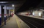 Luton Airport Parkway railway station MMB 07.jpg