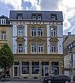 Luxembourg, 6 rue de Bonnevoie 01.jpg