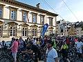 Luxembourg, Promenade à vélo 2019 (106).jpg