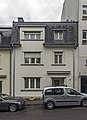 Luxembourg 7 rue des Jardiniers 01.jpg
